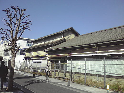 16周年01.JPG