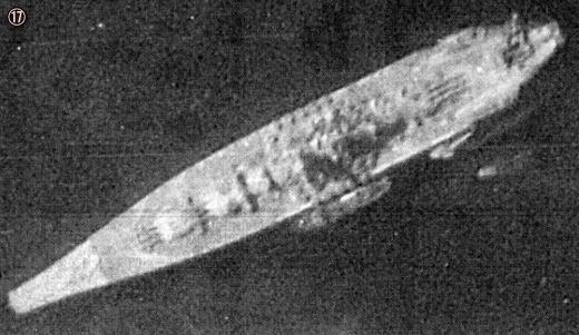 17戦艦大和194504.jpg