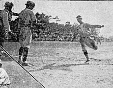 1916年中学野球大会1.jpg