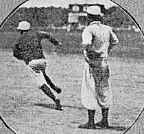 1916年中学野球大会3.jpg