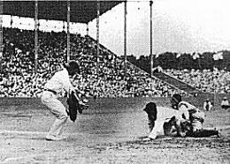 1926年全国中学野球大会.jpg