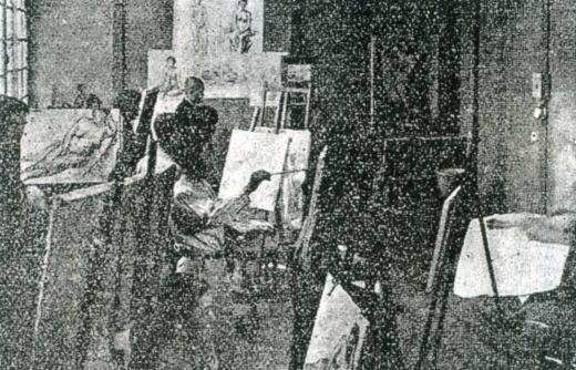 1930年協会洋画研究所192808.jpg