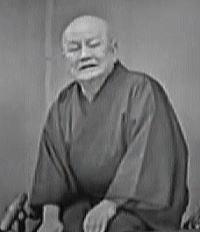 5代目・古今亭志ん生.jpg