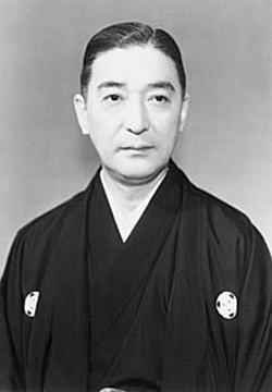 8代目・坂東三津五郎.jpg