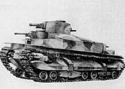 95式重戦車.jpg