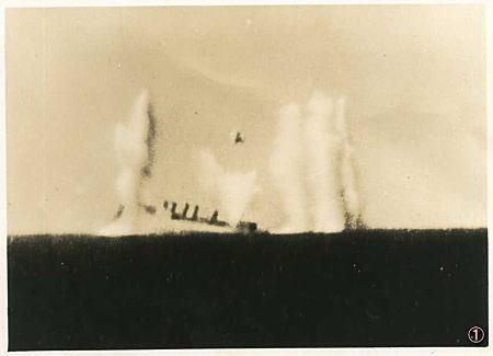 ①米駆逐艦ポープ19420301.jpg