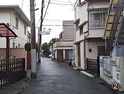 ②丸山山内43.JPG