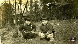 ②原っぱ1_19330213.jpg