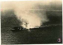 ③英重巡ドーセットシャー1_19420405.jpg