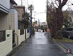 ④丸山三谷40.jpg
