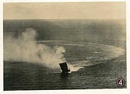 ④英重巡ドーセットシャー2_19420405.jpg