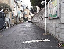 ⑤丸山三谷47.jpg