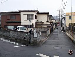 ⑥丸山三谷49.jpg