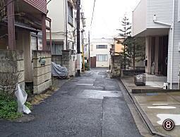 ⑧丸山三谷56.jpg
