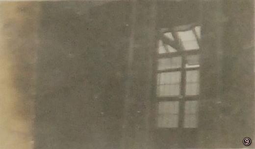 ⑨アトリエ採光窓19330619.jpg