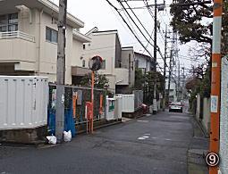 ⑨丸山三谷59.jpg