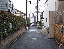 ⑩丸山三谷60.jpg
