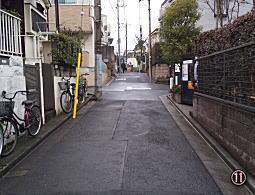 ⑪丸山三谷61.jpg