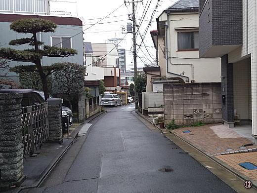 ⑬丸山三谷64.JPG