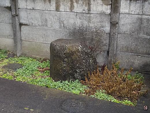 ⑭房州石2.jpg