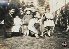 ⑭松下家族19330501.jpg