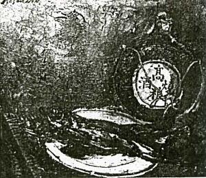 「ひめます」1927.jpg