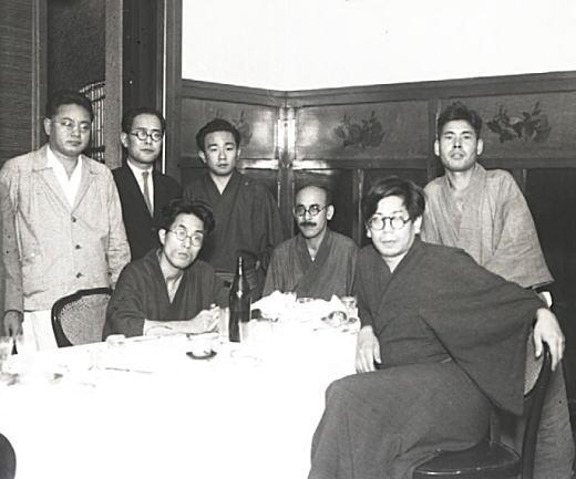 「文学案内」193510座談会.jpg