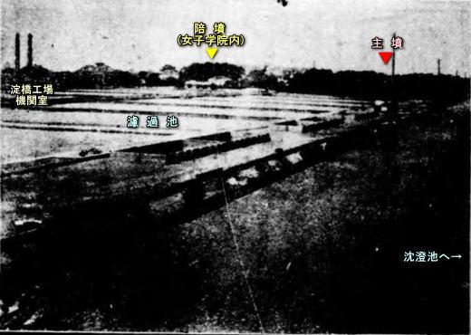 「東京ガイド」1916写真通信会.jpg