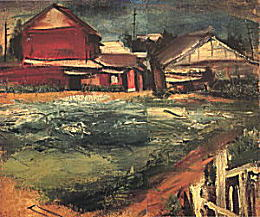 「森たさんのトナリ」1926.jpg