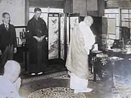 「荻外荘」応接室1939_2.jpg
