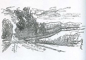 『風景」1933.jpg