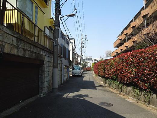 つりぼり跡.JPG