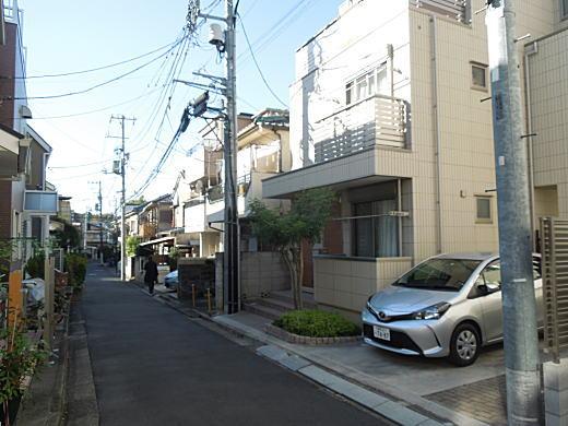 なめくじ横丁2.JPG