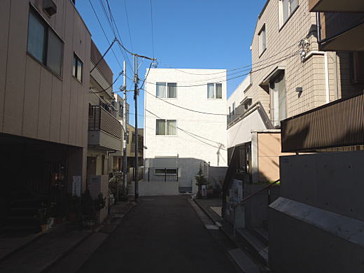 なめくじ横丁3.JPG