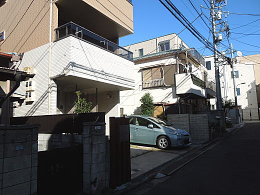 なめくじ横丁跡.JPG