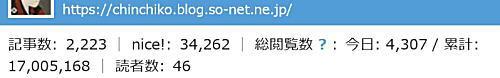 アクセスログ.jpg