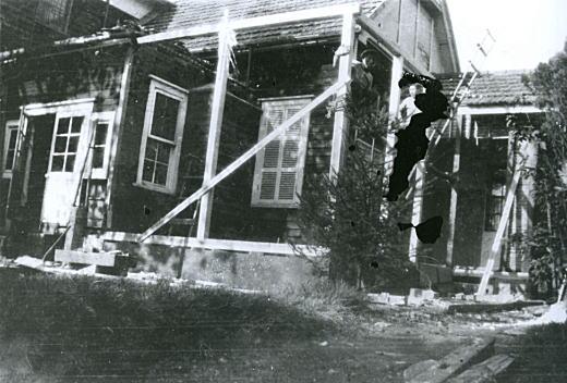 アトリエの改築1929.jpg
