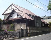 アビラ村2.JPG