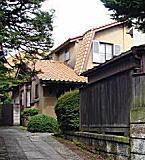 アビラ村3.jpg