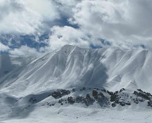 アムネマチン山.jpg