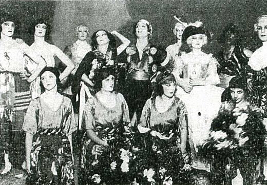 アンナ・パヴロワ一座1922.jpg
