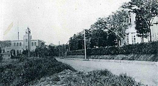 オリエンタル写真工業1932.jpg