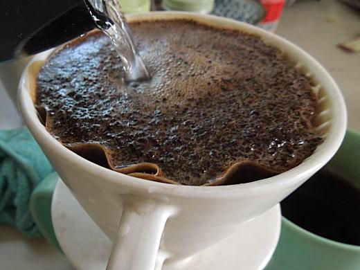 コーヒータイム.JPG
