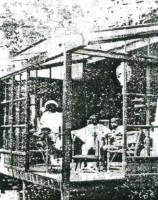 サンルーム1925.jpg