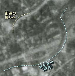 サークルB1936.JPG