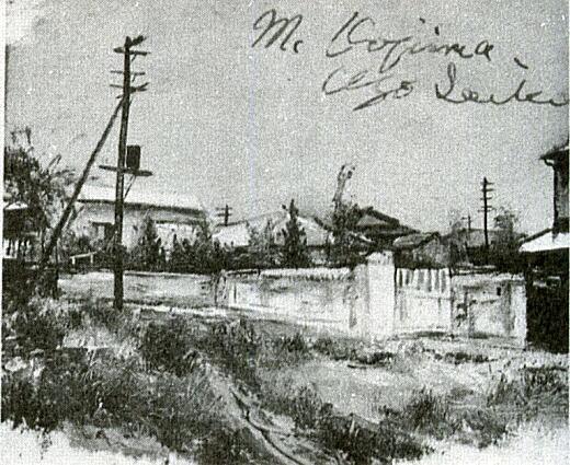 セメントの坪(ヘイ)1926.jpg