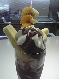 チョコバナナパフェ.jpg