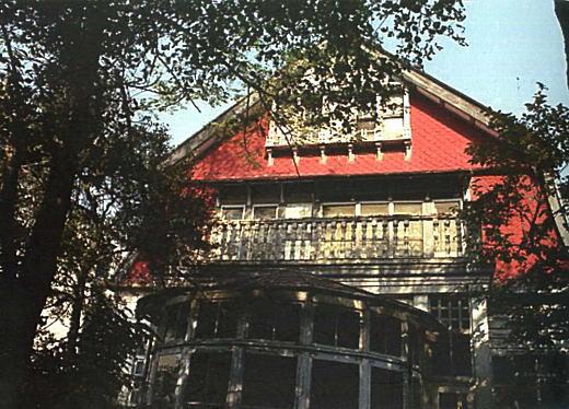 デ・ラランデ邸1980年代.jpg