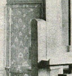 ドアペインティング1925.jpg