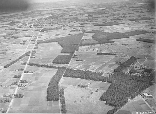 ドーリットル空襲写真1.jpg